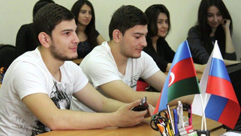 Голые студенты азербайджана русалка