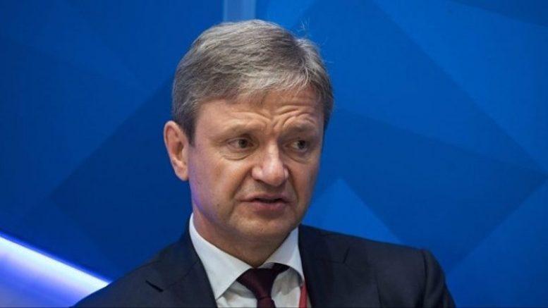 Поставки турецких томатов не повлияют на российский рынок, заявил Ткачев.