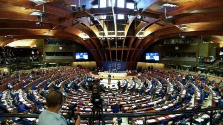 Депутат Думы РФ: «Азербайджан всегда голосовал против санкций в ПАСЕ»