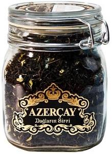 подарочная упаковка Азерчай