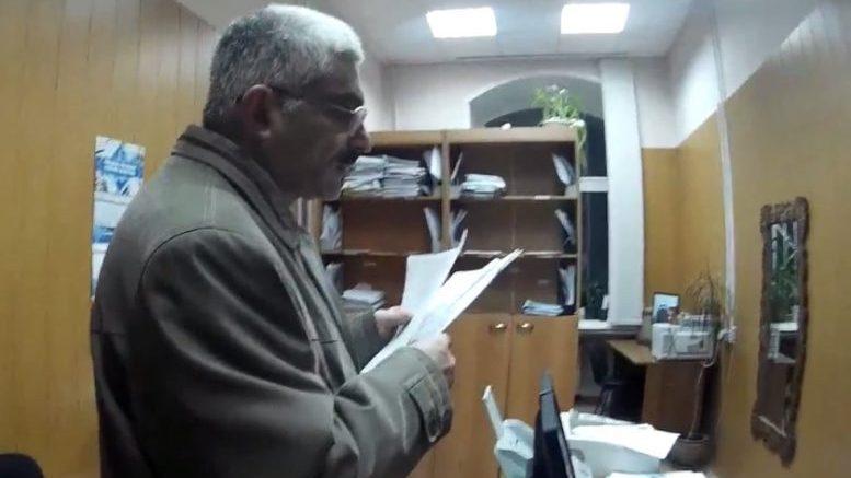 Подан иск в суд против Ростуризма и Ленэкспо за стенд «Артсах» на турвыставке в Санкт Петербурге