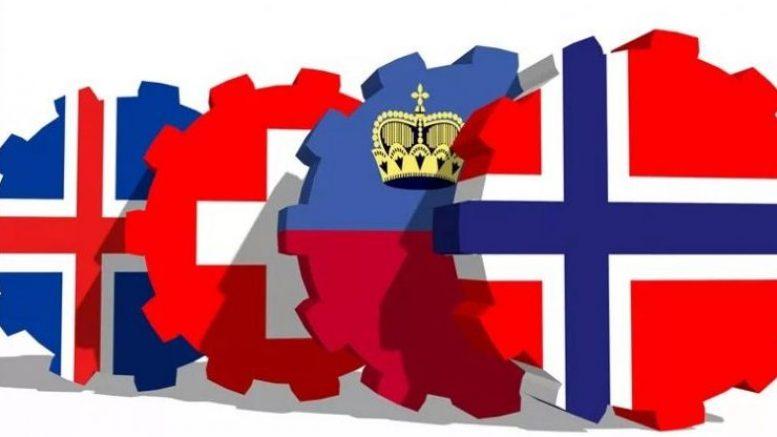 ЕАСТ предоставить Азербайджану статус неформального наблюдателя