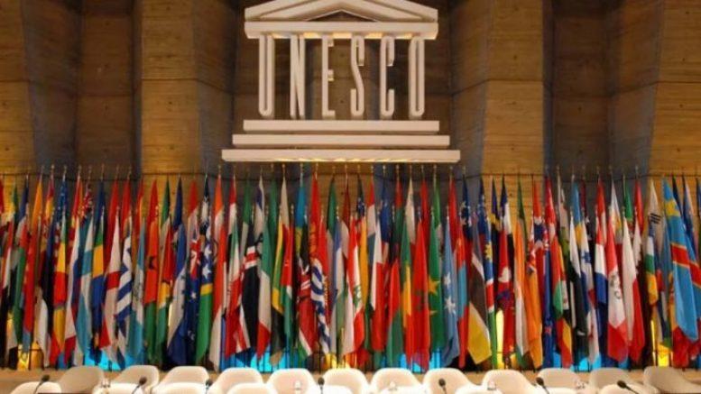 Азербайджан защитила своё культурное наследие в ЮНЕСКО