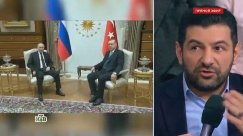 13.12.2017 в Стамбуле собирается заседание «Организации исламского сотрудничества»