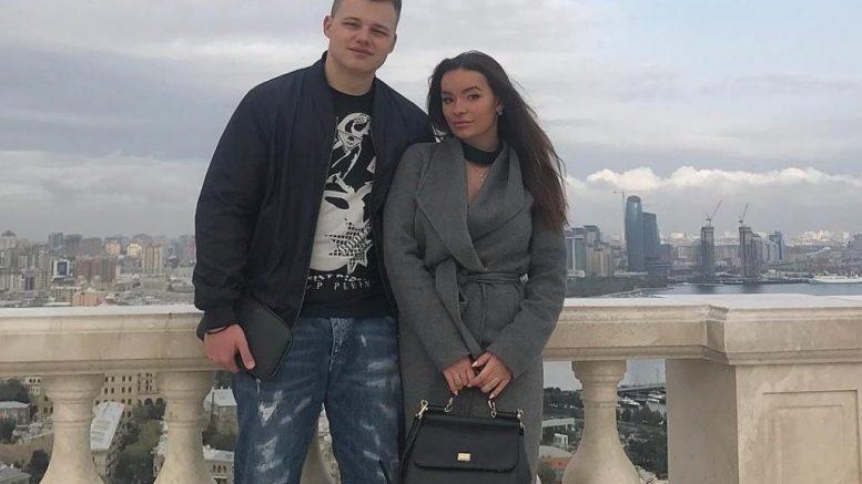 Москвичка о переезде в Баку: «Азербайджанцы очень общительные, всегда улыбаются, здороваются с незнакомыми людьми»