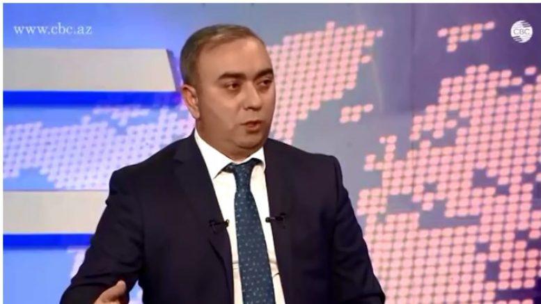 Деструктивная политика Армении препятствует мирному урегулированию