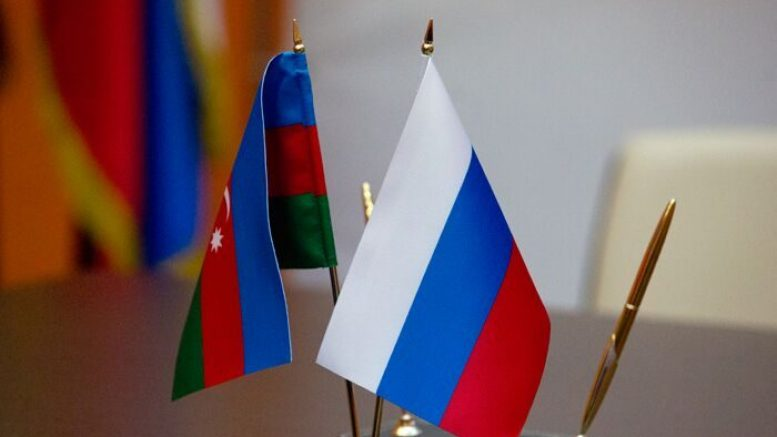 Российские политики и эксперты про отношения России и Азербайджана и встречу Путина и Алиева»