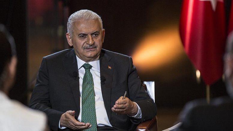 Турецкая армия создала 11 временных баз на севере Ирака