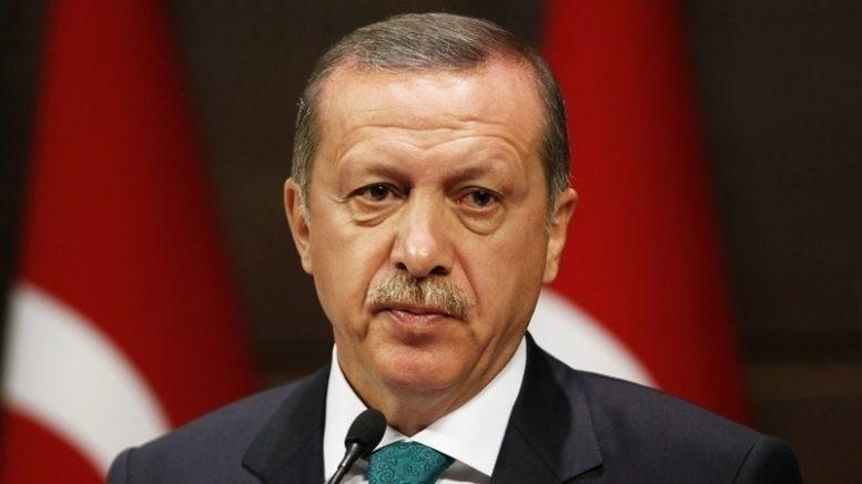 Эрдоган становится новым Ататюрком?! За и против на телеканале АЛИФ ТВ