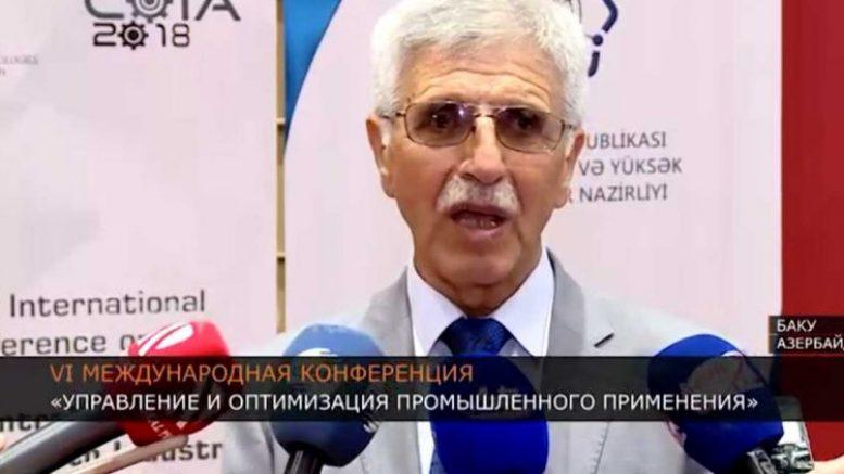 В Азербайджане иностранцам будут выдаваться электронные трудовые визы