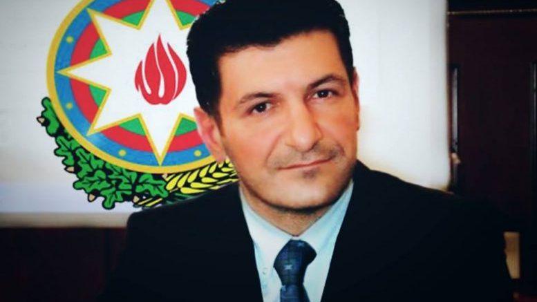 Фуад Аббасов лучше как журналист или депутат?