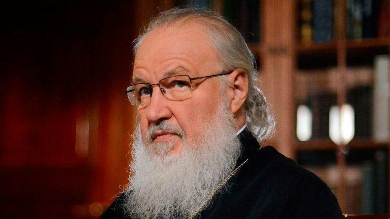 Азербайджанцы Москвы услышали от оскорбления самозванца Рашида до похвалы Патриарха Кирилла