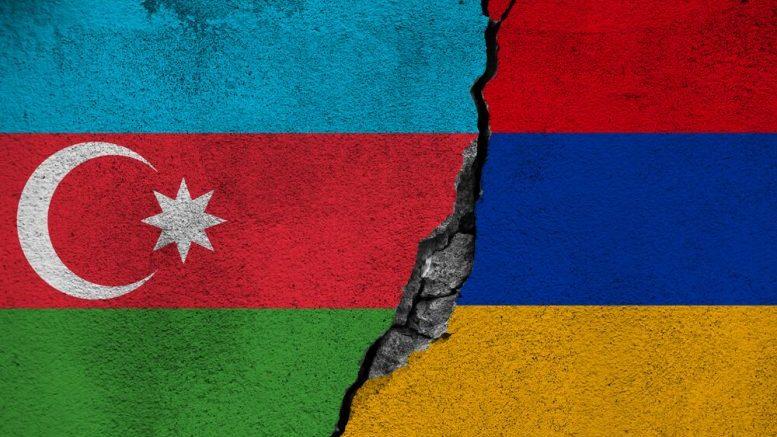 Oтвечаем на адекватные вопросы армян в прямом эфире!