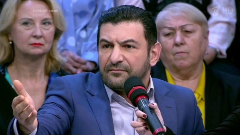 24.11.2020 — Карабахская Война — Хронология военных и политических новостей