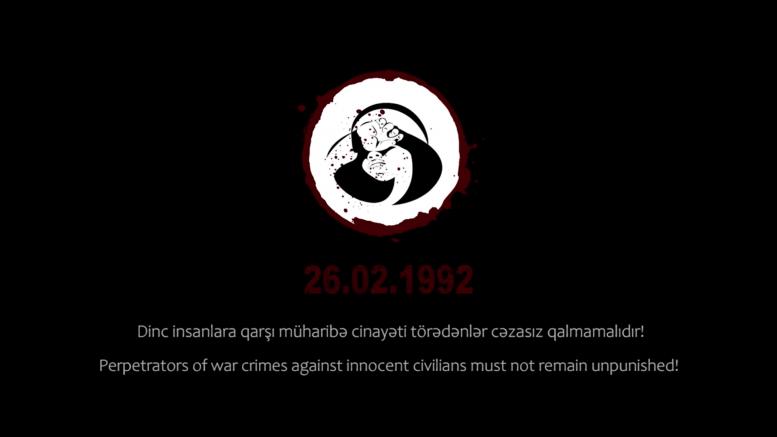 Могила неизвестной 5-летней девочки — Ходжалинская икона!
