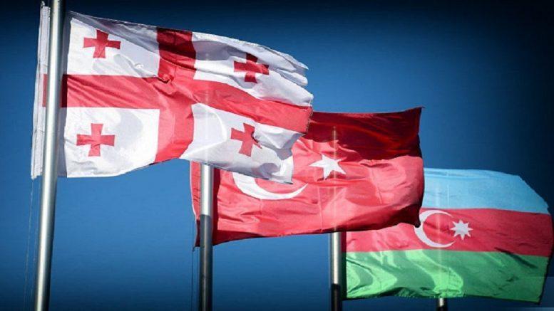 Грузия рискует оказаться под давлением Ахыска-турок:   Вы в ответе за тех кого депортировали