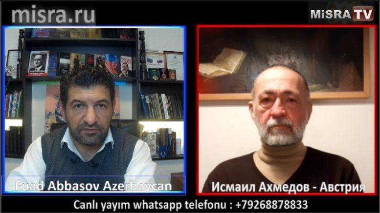 Как «Арцах» тащит Армению вниз в пропасть, тогда как все страны региона развиваются год спустя победы Азербайджана!